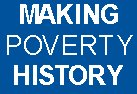 makepovertyhistory_block.jpg - 6711 Bytes
